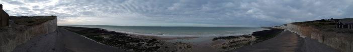 beachypanorama